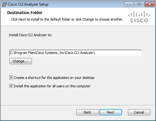 Solved: cli commands for ugrading cisco 5516-x. Cisco community.